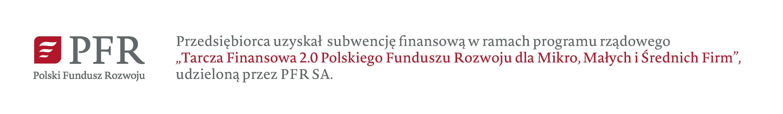 Pachnąca Łąka   sp. z o.o.